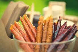 Best Comfort Food Snacks The Best Paleo Snacks You Can Buy Reader U0027s Digest Reader U0027s Digest
