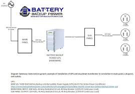 battery backup ups for stratasys dimension 1200 es u2013 battery