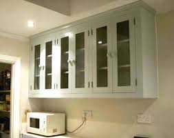 Kitchen Cabinet Door Glass Inserts Glass For Kitchen Cabinets Doors Kitchentoday