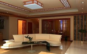 Fall Ceiling Bedroom Designs Bedroom Simple False Ceiling Designs For Living Room False
