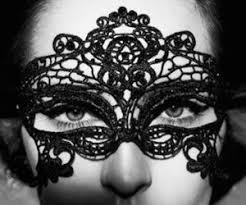 lace mask black lace mask 300x250 jpg