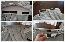 bed crown u0026 canopy tutorial how to make a bed canopy home