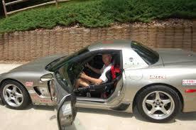 corvette c4 forum c4 zr1 wheels on a c5 z corvetteforum chevrolet corvette forum