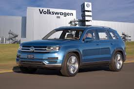 volkswagen puebla volkswagen investing 900 million in chattanooga to build new