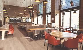 Ac6 Laminate Flooring Flint Floor To Present The Most Resistant Laminate Flooring In The