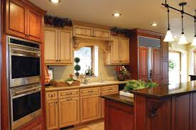 kitchen design cabinets u0026 countertops boise meridian id