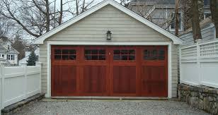 residential u0026 commercial garage doors northwest door bedroom
