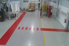 pavimenti in resina torino pavimentazioni in metacrilato torino e provincia pavimenti in