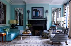 40 ideas about striped accent walls living room feature wall ideas