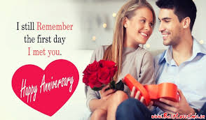 wedding wishes husband to marriage anniversary wishes for husband parents friends