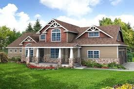 mascord house plans plans mascord house plans