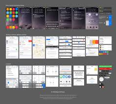 home design software free for android download free home screen psd download psd