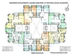 house plans with guest house home plans with attached guest house house plans with guest houses