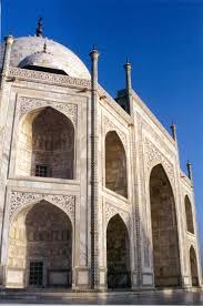Taj Mahal Floor Plan by 107 Best Taj Mahal 1632 Ca 1653 Images On Pinterest