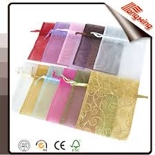 large organza bags buy cheap china organza bags in los angeles products find china