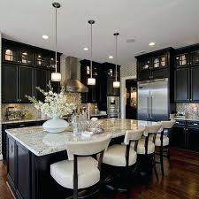 kitchens idea beautiful kitchen ideas beautiful kitchen ideas best design of