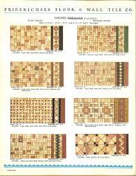 Floor Tile Patterns Kitchen Floor Tile Patterns Pictures Wood Floors