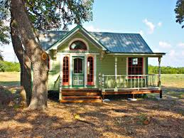 collections of best micro homes free home designs photos ideas