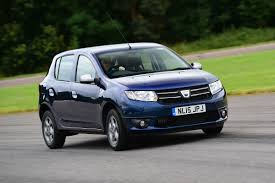 renault logan 2016 price dacia sandero cheapest cars on sale cheap cars 2017 the