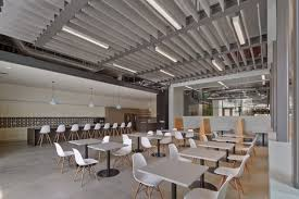 Industrial Office Design Ideas Industrial Office Design Simple Industrial Living Room And