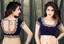 best blouse top 30 best blouse designs ruling 2017 fashion my fashion