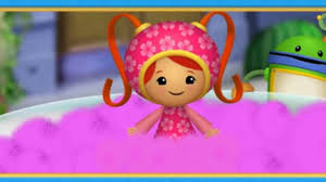team umizoomi crazy skates game games episodes video