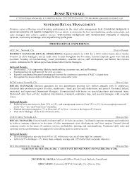 sle resume templates accountants office log retail department manager resume