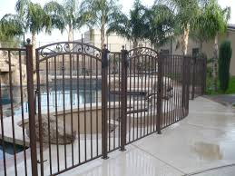 the guest house with a swimming pool in arizona usa clipgoo cool