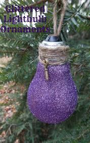 latest christmas decorations celebrations decoration ideas idolza