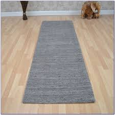 Design For Bathroom Runner Rug Ideas Washable Rug Runners Home Design Ideas And Pictures