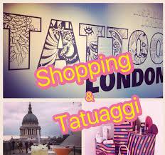 shopping tatuaggi a st paul one new change ted baker tattoo shopping tatuaggi a st paul one new change ted baker tattoo london barbican london wall 12