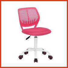 acheter chaise de bureau chaise bureau enfant best of chaise bureau enfant achat