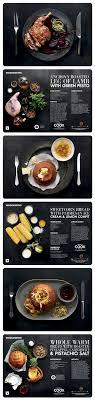 cuisine metz eco cuisine unique frais eco cuisine metz unique accueil idées