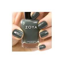 zoya nail polish evvie buy online jumia kenya