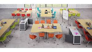 Learning Desk Education Hon Office Furniture