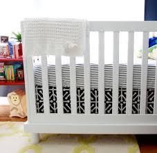 Baby Mod Mini Crib Baby Mod Mini Crib The Nesting 19 Furniture Unique
