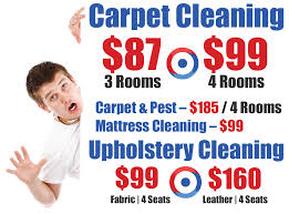 Brisbane Rug Cleaning Specials U2013 Carpet Cleaning Brisbane