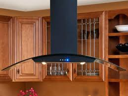 kitchen island lowes oven range hoods for sale kitchen island lowes houzz ideas