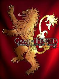house lannister game of thrones house lannister banner photo 4 by jozie on deviantart