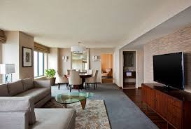 2 bedroom hotel suites in chicago illinois suite home ideas pinterest chicago fitness centers