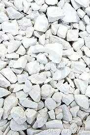 White Rock Garden Front Yard Ideas With White Rocks Yard Ideas With Rocks Beautiful