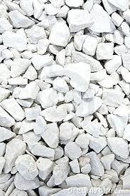 White Rock Garden Front Yard Ideas With White Rocks Yard Ideas With Rocks Beautiful