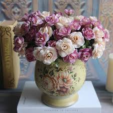 Floral Home Decor 100 Home Decor Floral Arrangements Bright Colors Of Exotic