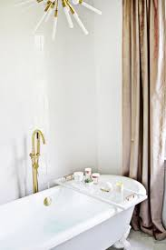 Gold Bathroom Decor by 379 Best Everything Bathroom Images On Pinterest Bathroom Ideas