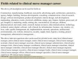 Charge Nurse Job Description Resume Charge Nurse Job Description Registered Nurse Resume Sample