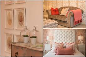 show home interior design ideas show home interior design ideas to for your own home wales