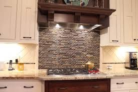 kitchen design rockville md kitchen design ideas