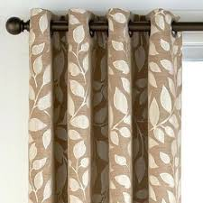 jc penney home decor jcpenney drapes and curtains kitchen curtains coffee style curtains