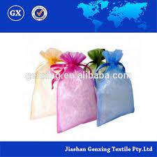 mesh gift bags buy cheap china mesh drawstring gift bags products find china
