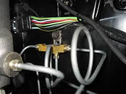 1966 mustang disc brakes 1966 mustang disc brake diagram ford mustang forum